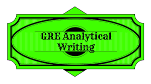 gre awa sample essays free download gre analytical writing study guide youtube gre analytical writing study guide