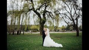 Pickering Barn Wedding Photos Pickering Barn Wedding Chelsey U0026 Josh Tacoma Seattle Wedding