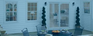 american home design replacement windows vinyl windows patio doors ellison windows u0026 doors