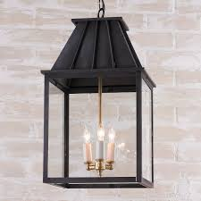 Bolton Lantern Pottery Barn by Lighting Changes U0026 Front Porch Light Options Hanging Lanterns