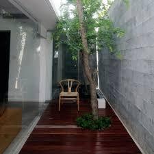 home and garden interior design calm garden interior design furniture pixewalls