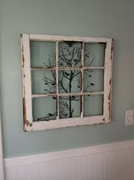 best 25 painted window panes ideas on pinterest window pane