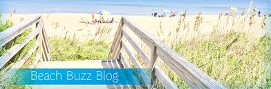 spend thanksgiving on the outer banks outer banks vacation rentals