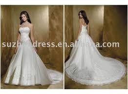Cinderella Wedding Dresses Cinderella Wedding Gowns The Wedding Specialiststhe Wedding