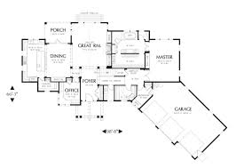 rambling ranch house plans custom home builders homes house plans mn best sherco models