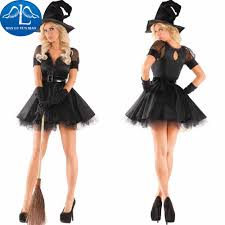 online buy wholesale halloween witch costumes from china halloween