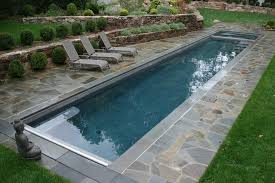 spa inside pool traditional with patio umbrella outdoor grills