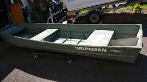 jon boat floor plans 12 ft grumman jon boat 12 ft duck boat blind pinterest duck