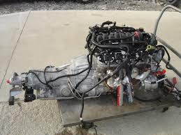 camaro transmission 02 camaro ss le 5 7l ls1 engine auto transmission 61k free