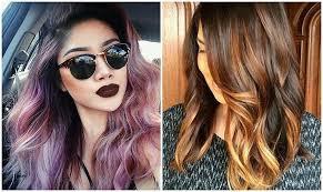 best otc hair bleach hair colors best otc hair color beautiful fashionable hair colors