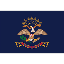 North Carolina Flag History U S State Flag Images Eder Flag