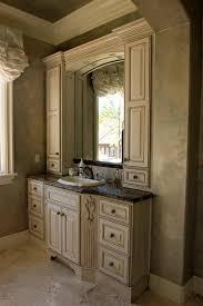 Bathroom Vanities Sacramento Granite U0026 Natural Stone Vanities