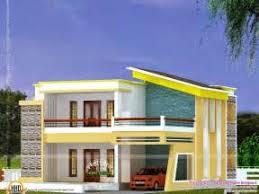 Floor Plan Design Software Free Online Superb Free Online Interior Design Software 1 Flat Roof Home