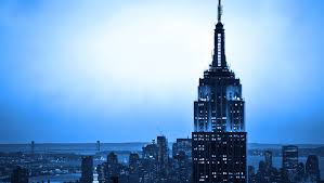 New York traveling jobs images Manhattan studios jobs further your new york city career with new jpg