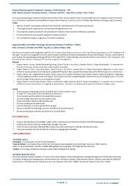 Resume Builder Com Top Dissertation Ghostwriters Site For College Venture Capital Job