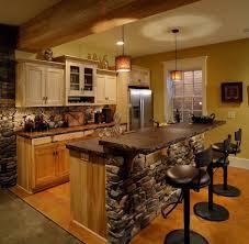 eclectic kitchen ideas kitchen kitchen design ottawa galley kitchen layout euro kitchen
