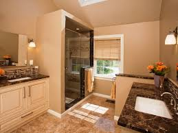 Master Bathroom Decor Ideas Bathroom Decor Ideas Bathroom Design Ideas 2017