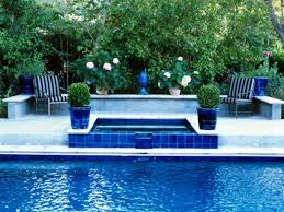 extremely amazing swimming pools ideas 12239