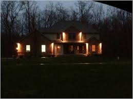 Landscape Lighting Distributors Vista Led Landscape Lighting Get Vista Landscape Lighting