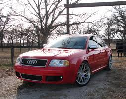 2003 audi rs6 for sale 2003 audi rs6 for sale on bat auctions sold for 22 500 on