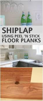 Manificent Perfect Vinyl Subway Tile Backsplash Modern Kitchen New - Vinyl backsplash tiles