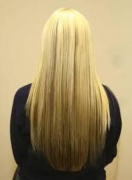 how much are extensions how much are hair extensions glued in modern hairstyles in the