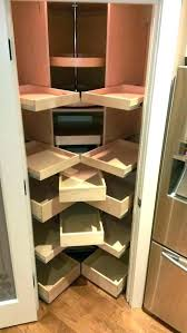 stand alone pantry cabinet best corner pantry cabinet kitchen cool corner pantry cabinet mode