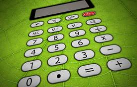led light energy calculator led energy calculator nj potential tax deductions for lighting