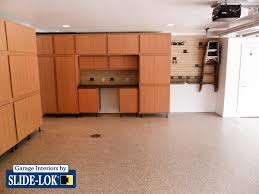 best garage interior design ideas storage garage makeover company