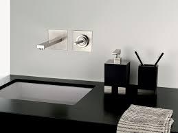 splendid art under kitchen sink organizer sliding spectacular
