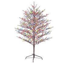 lowes trees shop fresh at