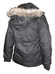 plus size winter coats for women best styles infobarrel