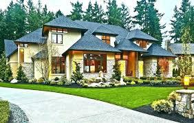 interior country homes country home design ostrichapp com