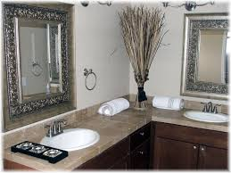 What Is The Best Paint For A Bathroom Bathroom Awesome Splendid Ceiling Home Prevent Mold Sheen Reviews