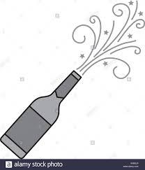 champagne celebration cartoon fizz champagne bar stock photos u0026 fizz champagne bar stock images