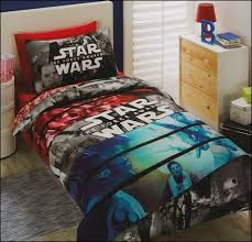 furniture marvelous star wars bedroom accessories beds for rooms