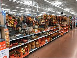 halloween city geneva il find out what is new at your batavia walmart supercenter 801