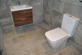 Bathroom Floor Lighting Grey Tile Floor And Wall Colour Luxury Light Grey Bathroom Floor