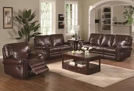 U Shaped Sectional With Chaise Sofas Awesome U Shaped Sectional Sofa Sectional Couch With