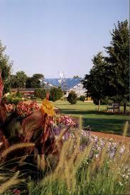 reiman gardens wikipedia