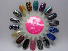 cute and beautiful sample nail designs for kids best nail art