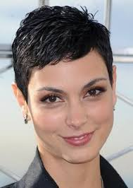 hot hair styles for women under 40 top 40 hottest very short hairstyles for women for women hair