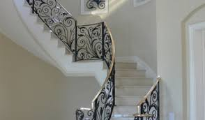 Interior Designers Melbourne Fl by Best Staircase And Railing Professionals In Melbourne Fl Houzz