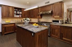 best fresh condo kitchen remodeling ideas 14947