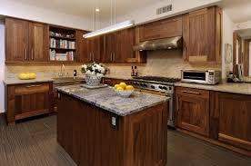 best fresh small condo kitchen remodel ideas 14968