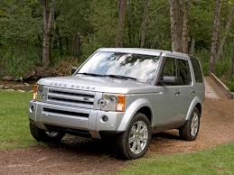land rover lr4 off road accessories land rover lr3 service in san antonio call us today british
