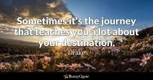 Drake Quotes BrainyQuote