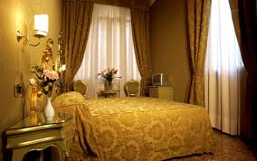 best hotels in venice telegraph travel