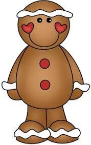 gingerbread clip art free download clip art free clip art on