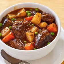 alton brown beef stew hearty beef stew lion house stayforsupper com